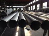 Fabrik-Preis, Edelstahl-quadratische Rohre