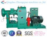 ゴム製緊迫した機械ゴム製こし器の押出機のゴム製突き出る機械