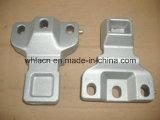 精密Satinlessの鋼鉄投資鋳造の自動車部品(無くなったワックス)