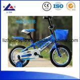 СО2 сваривая велосипед детей шаржа велосипеда младенца