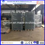 Горячее Sale Wire Decking Used на Pallet Rack (EBIL-WP)