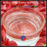 構築か建築材料のPolycarboxylic酸PCEの化学薬品の添加物