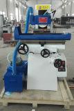 Machine extérieure (manuelle) de rectifieuse d'alimentation de main (M618A, M820, M250)