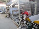 Impermeabilizzare la membrana impermeabile composita dell'alto polimero del rifornimento