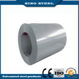 PPGI prepintó la bobina de acero galvanizada con la batería de Kunlun