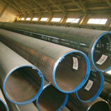 Grandes pipes d'Outdiameter M.S