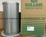 250034-086 Sullairの空気圧縮機のための油分離器