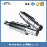 Bon fer de moulage malléable des prix Ggg50 Rolls de fonderie de la Chine