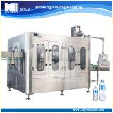 Embotelladora del agua de la máquina de embotellado del agua