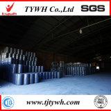 15-25mm 칼슘 탄화물 플랜트 가격