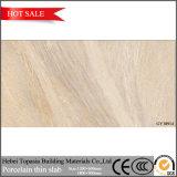Nuove mattonelle di pavimento lustrate Polished lucide materiali della lastra delle mattonelle di ceramica