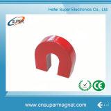 Heißes Sale Various Shape von Ainico Magnet
