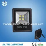 2015 openlucht30W LED Flood Light met Ce RoHS Certification