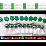 Safetest 납품 (2mg)를 가진 공장 가격 옥시토신 (Partocon)