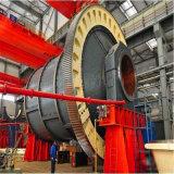 Moinho de esfera profissional da mina da grande capacidade para a venda
