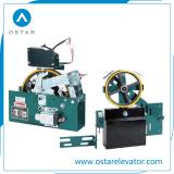 Elevación de piezas de repuesto de velocidad Controlador Con el regulador de velocidad (OS15-240A)