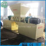 Пластмасса/домоец/отброс трактира/отход деревянных/кухни/автошина/пена/животная машина шредера косточки с ISO 9001