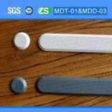 304ステンレス鋼のブラインドのためのタクタイル表示器の警告のストリップ