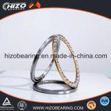 Bille de butée de taille d'usine de vente chaude/roulement à rouleaux chinois (51110/51111/51112/11113/51114/51115/51116/51117/51118)