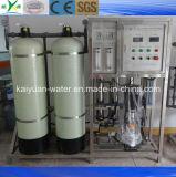 Filtre d'eau d'osmose d'inversion 1000lph de CE/ISO/épurateur approuvés de l'eau