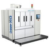 Le fil multi automatique a vu la machine pour couper des feuilles de 5-20mm