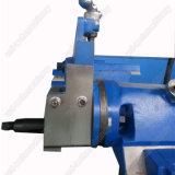 금속 셰이퍼 플레이너 공구 (B635A)를 위한 기계적인 형성 기계