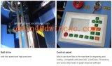 Macchina calda della taglierina dell'incisione di taglio del laser del CO2 della Cina di vendita per il prezzo del metallo