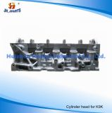 Renault K9K 7701473181를 위한 자동차 부속 실린더 해드 908521 908793