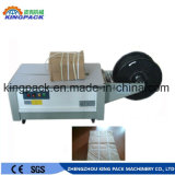 Machine inférieure semi automatique de /Boxes /Packing/Strapping de bureau