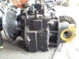 Válvula da Multi-Maneira de KOMATSU Fb15-11/12 para o Forklift