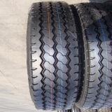 13r22.5 Hot Sale Truck Tire