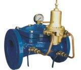 De Afblaasklep 416X-16 van de druk (DN50~DN400)