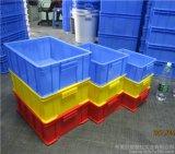 Caixa plástica geral da modificação X49