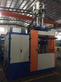 Eerst - in/eerst - uit Eerste uit Verticale Rubber het Vormen van de Injectie Machine (ksu-200T)