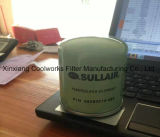 88290014-484 Sullair 공기 압축기를 위한 기름 필터