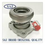 Pièces d'embrayage central Cylindre de rechange pour les modèles FIAT (510003810)