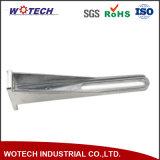 Parentesi di alluminio di fusione sotto pressione del Manufactory della Cina