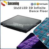 De Nieuwe Populaire LEIDENE Perfact van de partij Verlichting van Dancingfloor DJ