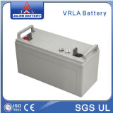 UPS Battery 12V120ah de VRLA Inverter con el CE Approved