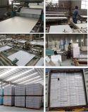 PVCギプスの天井のタイル/ギプスの天井のボード/Plasterboardの天井