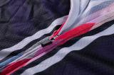 Втулки Customied высокого качества 016 Honorapparel износ быстро Qry супер облегченной короткой задействуя
