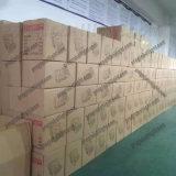 Fabrik-Preis 54*3W dünner LED NENNWERT kann beleuchten
