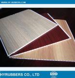 Comitato impermeabile del PVC del materiale da costruzione