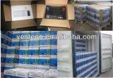 accumulatore per di automobile libero di manutenzione acida al piombo 12V 32ah-220ah