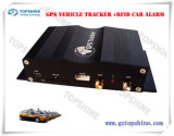 Car TrackingおよびSecurityのためのRFID GPS Vehicle Tracking Device