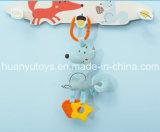 Fabrik-Zubehör-Baby-Zahn-Spielzeug