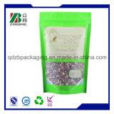 Bolsa de Embalaje Orgánica de Higos / Bolsa de Frutas Secas de Plástico