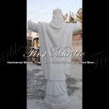 Escultura Mano-Tallada para la decoración casera Ms-293