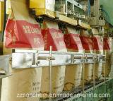 PVC S1000 девственницы сыройа материал смолаы K67/смолаы Sg5 /PVC PVC фабрики ISO пластичный для труб PVC