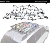مرنة شحن سقف سلة شبكة لأنّ [أفّروأد] ([ك001])